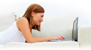 Κωνσταντίνος Καρόπουλος Ψυχοθεραπευτής Διαδικτυακές Συνεδρίες,Συμβουλευτική / ψυχοθεραπεία μέσω υπολογιστή, εξ'αποστάσεως