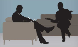 Συνεδρίες Συμβουλευτικής – Ψυχοθεραπείας Ενηλίκων στην Αθήνα,Καρόπουλος Κωνσταντίνος Ψυχοθεραπευτής