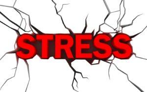 stress και υγεία,θεματα υγειας λογω αγχους,κωνσταντίνος καρόπουλος ψυχοθεροπευτής Αθήνα