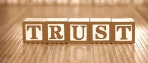 επιλογή ψυχοθεραπευτή,Με ποιά κριτήρια να επιλέξετε τον κατάλληλο ειδικό για εσάς