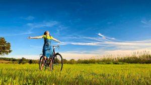 Κωνσταντίνος Καρόπουλος Ψυχοθεραπευτής,10 μυστικά ευτυχισμένων ανθρώπων,πως να ζήσετε ευτυχισμένη ζωή