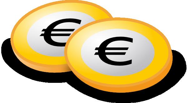 euro-coins-hi