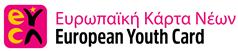 european youth card-Καρόπουλος Κωνσταντίνος Ψυχοθεραπευτής